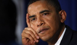 11_obama_lg