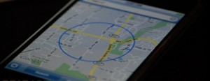 iPhone_maps