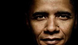 barrack_obama_wbmw