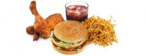 wbmw - junk_food picture