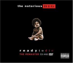 notorious big_album