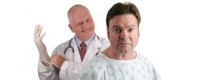 wbmw_Prostate_Cancer_Image