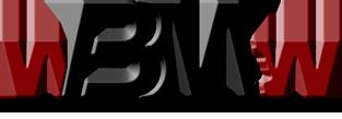 whatblackmenwant