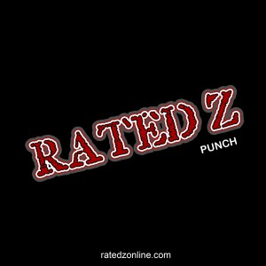Rated Z