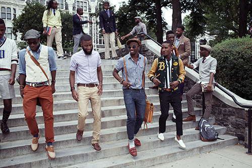 See more of BlacK BoY FashiOn on Facebook. Log In. or. Create New Account. See more of BlacK BoY FashiOn on Facebook. Log In. Forgot account? or. Create New Account.