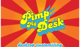 pimp_my_desk___id_by_pimpmydesk