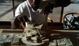 50-money-3