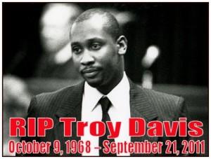 troy-davis-rip