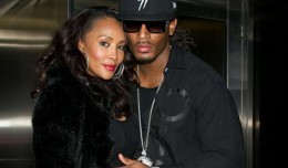 Vivica-Fox-Slimm-White-Engaged