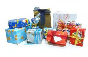Christmas-presents-christmas-16922613-800-518