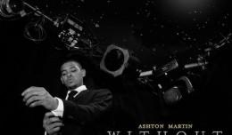 Ashton Martin Cover