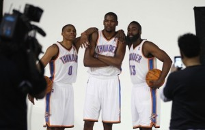 Thunder_Media_Day_00dc9_original