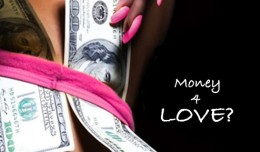 Money 4 Love