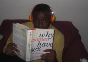 whywomenhavesex