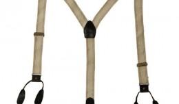 30-07-2012_lvc_suspenders_creamstripe1