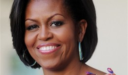 michelle_obama