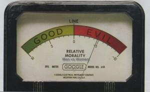 relative-morality