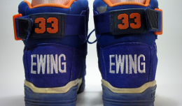 ewing_sneaker