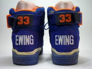 ewing_sneaker