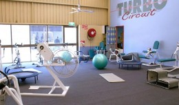 5_118_personal-best-fitness-centre-bayswater-gym-circuit-access-to-private-personal-training-studio-from-circuit_l