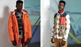 ASOS Key Trends