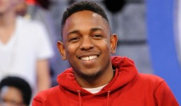 102312-shows-106-kendrick-lamar-10