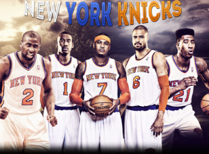 New-York-Knicks-stock6457-large