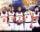 New-York-Knicks-stock6457-large